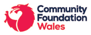 The Community Foundation in Wales